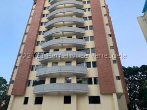 Apartamento En Ventaen Caracas, La Campiña, Venezuela, VE RAH: 21-23627