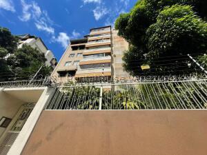 Apartamento En Ventaen Caracas, La Florida, Venezuela, VE RAH: 21-22745