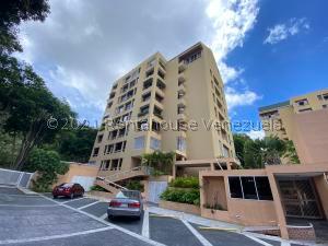 Apartamento En Ventaen Caracas, La Alameda, Venezuela, VE RAH: 21-23631