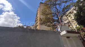 Apartamento En Ventaen Caracas, El Paraiso, Venezuela, VE RAH: 21-23642