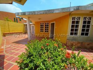 Casa En Ventaen Maracaibo, Canchancha, Venezuela, VE RAH: 21-23643