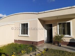 Casa En Ventaen Barquisimeto, La Ensenada, Venezuela, VE RAH: 21-23655