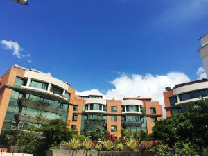 Apartamento En Ventaen Caracas, Las Mercedes, Venezuela, VE RAH: 21-23652