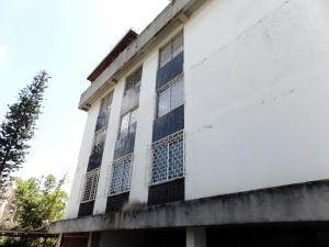 Apartamento En Ventaen Caracas, San Roman, Venezuela, VE RAH: 21-23653