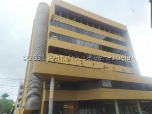 Local Comercial En Alquileren Barquisimeto, Centro, Venezuela, VE RAH: 21-23659