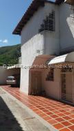 Townhouse En Ventaen Turmero, Valle Fresco, Venezuela, VE RAH: 21-2684
