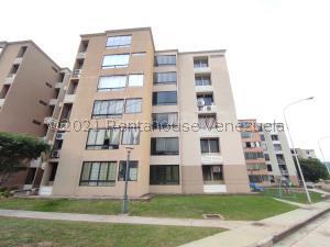 Apartamento En Ventaen Municipio San Diego, Los Jarales, Venezuela, VE RAH: 21-23666