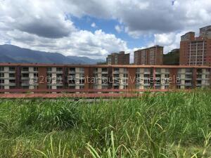 Apartamento En Ventaen Caracas, Miravila, Venezuela, VE RAH: 21-23667