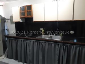 Apartamento En Ventaen Maracaibo, Pomona, Venezuela, VE RAH: 21-23671