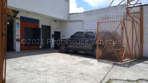Local Comercial En Alquileren Carrizal, Municipio Carrizal, Venezuela, VE RAH: 21-23683