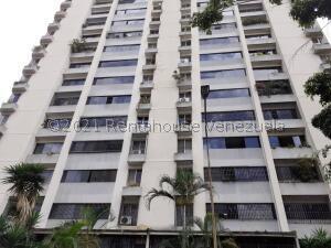 Apartamento En Ventaen Caracas, Lomas Del Avila, Venezuela, VE RAH: 21-24028