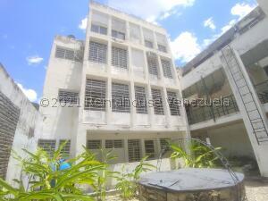 Townhouse En Ventaen Maracay, El Castaño, Venezuela, VE RAH: 21-23691