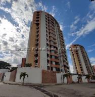 Apartamento En Ventaen Maracay, San Jacinto, Venezuela, VE RAH: 21-23692