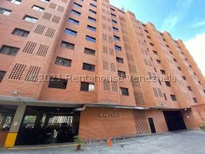 Apartamento En Ventaen Caracas, La Boyera, Venezuela, VE RAH: 21-23699