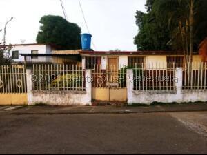 Casa En Ventaen San Juan De Los Morros, Santa Isabel, Venezuela, VE RAH: 21-23753