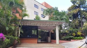 Apartamento En Ventaen Caracas, Colinas De Bello Monte, Venezuela, VE RAH: 21-23706