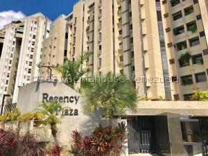 Apartamento En Ventaen Caracas, Los Naranjos Del Cafetal, Venezuela, VE RAH: 21-23708