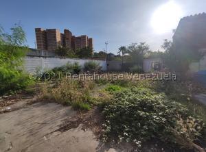 Terreno En Ventaen Barquisimeto, Nueva Segovia, Venezuela, VE RAH: 21-23717