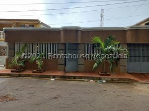 Casa En Alquileren Maracaibo, Club Hipico, Venezuela, VE RAH: 21-23719