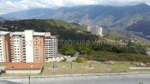 Apartamento En Ventaen Caracas, Miravila, Venezuela, VE RAH: 21-23728