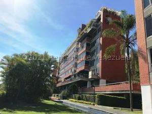 Apartamento En Ventaen Caracas, Lomas De La Alameda, Venezuela, VE RAH: 21-23810