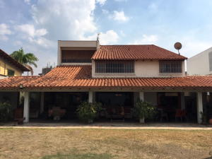 Casa En Ventaen Caracas, Santa Paula, Venezuela, VE RAH: 21-23734
