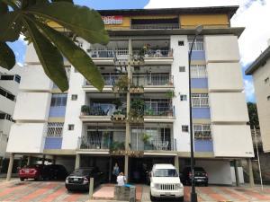 Apartamento En Ventaen Caracas, Cumbres De Curumo, Venezuela, VE RAH: 21-23735
