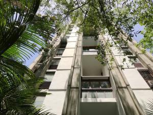 Apartamento En Ventaen Caracas, Chacaito, Venezuela, VE RAH: 21-23737