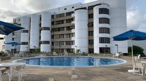 Apartamento En Ventaen Caracas, Lomas De San Roman, Venezuela, VE RAH: 21-23741