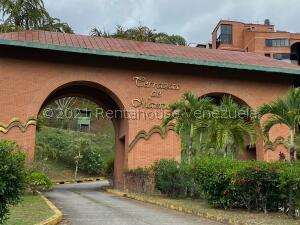 Apartamento En Alquileren Guarenas, Mampote, Venezuela, VE RAH: 21-23788