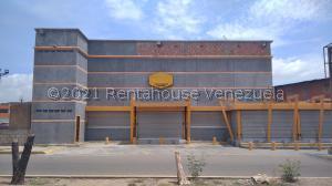 Local Comercial En Ventaen Maracaibo, Rosaleda, Venezuela, VE RAH: 21-23747