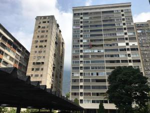 Apartamento En Ventaen Caracas, Sebucan, Venezuela, VE RAH: 21-23752