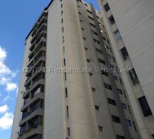 Apartamento En Ventaen Caracas, Manzanares, Venezuela, VE RAH: 21-23761