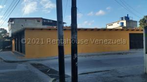 Local Comercial En Ventaen Barquisimeto, Parroquia Concepcion, Venezuela, VE RAH: 21-23831