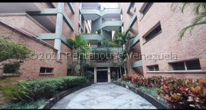 Apartamento En Ventaen Caracas, El Hatillo, Venezuela, VE RAH: 21-23767