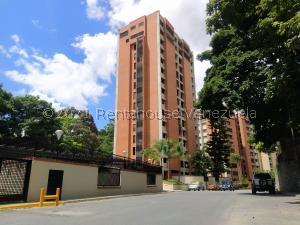 Apartamento En Ventaen Caracas, Llano Verde, Venezuela, VE RAH: 21-25359