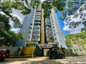 Apartamento En Ventaen Caracas, El Paraiso, Venezuela, VE RAH: 21-23775