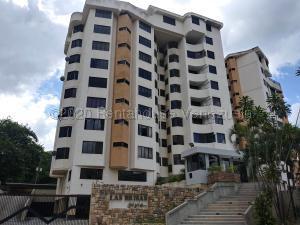 Apartamento En Alquileren Valencia, Los Mangos, Venezuela, VE RAH: 21-24077
