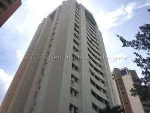 Apartamento En Alquileren Valencia, Valles De Camoruco, Venezuela, VE RAH: 21-24075