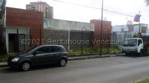Casa En Ventaen Maturin, Maturin, Venezuela, VE RAH: 21-23791