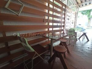 Negocios Y Empresas En Ventaen Barquisimeto, Del Este, Venezuela, VE RAH: 21-23813