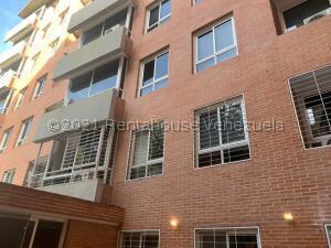 Apartamento En Ventaen Caracas, Lomas Del Sol, Venezuela, VE RAH: 21-24094