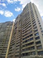 Apartamento En Ventaen Caracas, Bello Monte, Venezuela, VE RAH: 21-23806