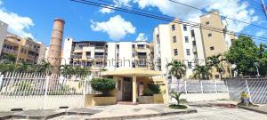 Apartamento En Ventaen Maracay, San Miguel, Venezuela, VE RAH: 21-23805