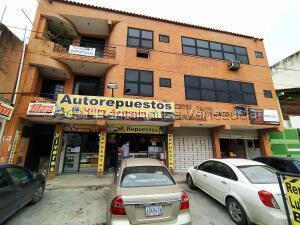 Local Comercial En Alquileren Cagua, Centro, Venezuela, VE RAH: 21-24571