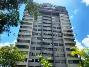 Apartamento En Ventaen Caracas, El Hatillo, Venezuela, VE RAH: 21-23830