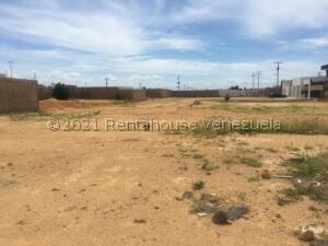 Terreno En Ventaen Punto Fijo, Puerta Maraven, Venezuela, VE RAH: 21-23841