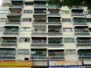 Apartamento En Ventaen Caracas, Vista Alegre, Venezuela, VE RAH: 21-23865