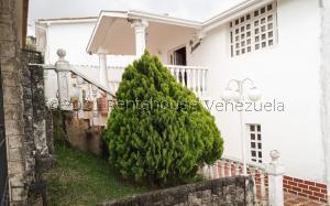 Casa En Ventaen Carrizal, Colinas De Carrizal, Venezuela, VE RAH: 21-23842