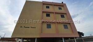 Apartamento En Ventaen Maracaibo, Francisco De Miranda, Venezuela, VE RAH: 21-23845
